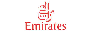 Emirates Aviation